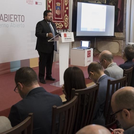 Diputación abre su Plan Estratégico de Subvenciones a todos los castellonenses