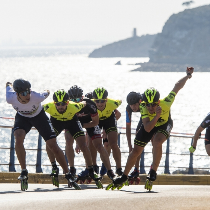 Gastronomía, medio ambiente y deporte marcan las campañas turísticas en septiembre de la Diputación