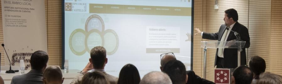 Moliner consolida su apuesta por la innovación para agilizar el funcionamiento