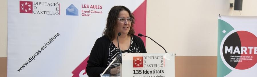 La apertura al público del catálogo del Servicio de Publicaciones de la Diputación, todo un éxito: 7.800 descargas en una semana